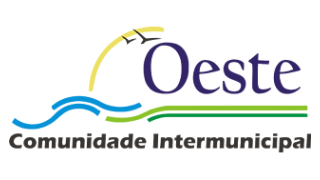 Comunidade Intermunicipal do Oeste